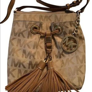 Handbags - Michael lord cross body